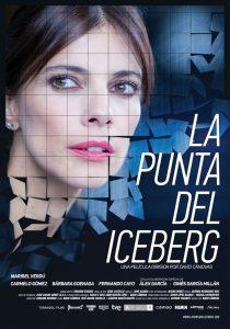 La punta del Iceberg. Un film de David Cánovas (2014)